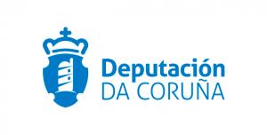 DEPUTACIÓN CORUÑA