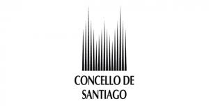 CONCELLO SANTIAGO