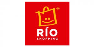 RÍO SHOPPING