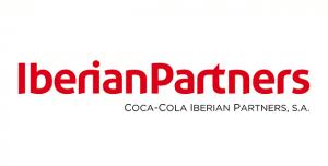 IBERIAN PARTNERS