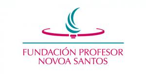 FUNDACIÓN NOVOA SANTOS